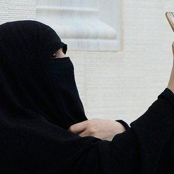 Avec l'Iphone X, Apple affirme son engagement et son action contre la radicalisation
