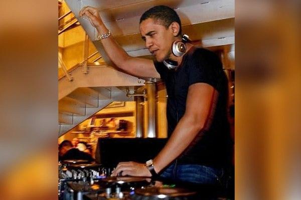 Paris 2024 : Barack Obama mixera l'hymne à la paix lors de la cérémonie d'ouverture des jeux olympiques