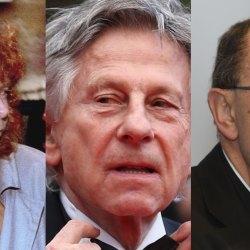 Murielle Bolle accuse Roman Polanski d'agression sexuelle : le Cardinal Barbarin interrogé