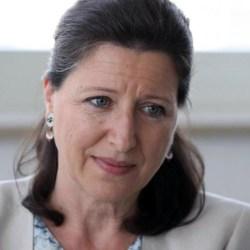"""La ministre des Solidarités et de la Santé annonce un """"Loto Solidaire"""" pour aider les plus démunis"""