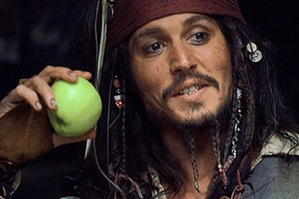 Les acteurs de cinéma ne pourront plus fumer et devront manger 5 fruits et légumes par jour
