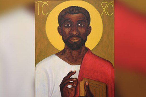 Jésus était-il noir ? Un nouvelle étude situe la naissance du Christ en Éthiopie