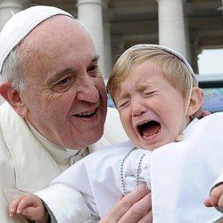 """Age minimum de consentement sexuel: 7 ans et demi est """"envisageable"""", d'après le Vatican"""