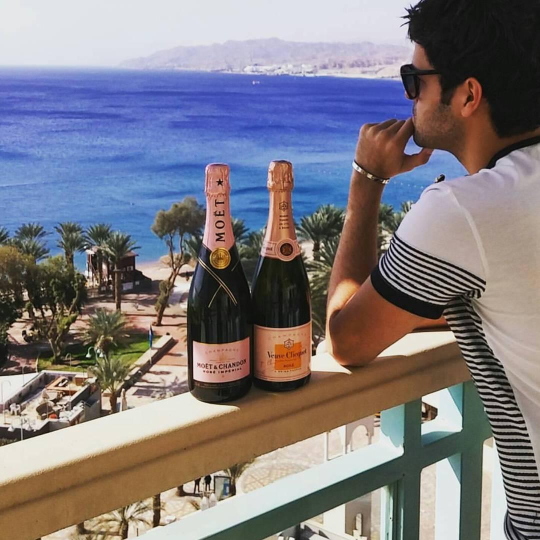 """rich-kids-of-LREM-6 Rich Kids of LREM : le compte Instagram des """"gosses de riches"""" des députés de La République En Marche"""