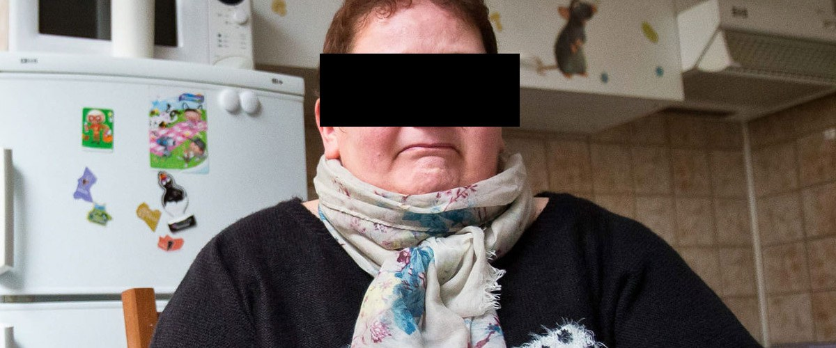 Condamnée pour 8 infanticides et libérée, elle devient puéricultrice dans une crèche