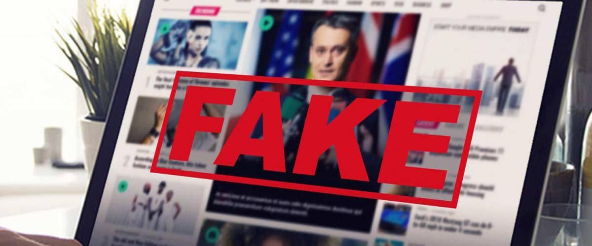 """79 % des Français trouvent les """"fake news"""" plus dangereuses que les fausses informations"""