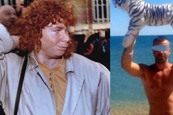 Muriel Bolle suspectée d'avoir entretenu une relation amoureuse avec Nordhal Lelandais