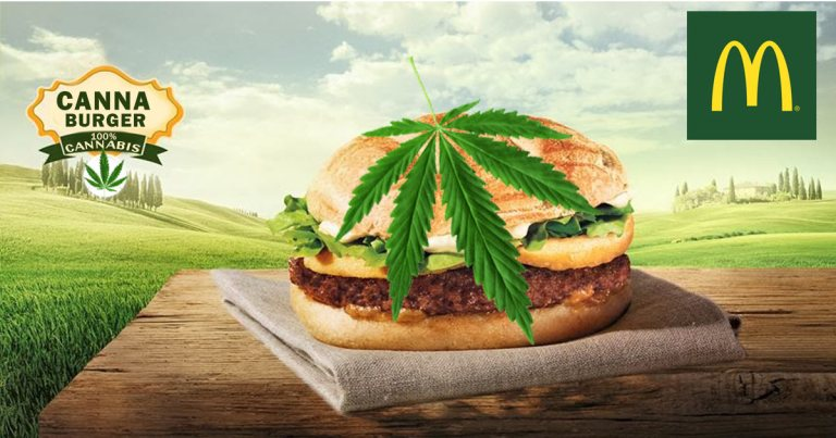 cannaburger-cannabis-burger-marijuana SecretNews