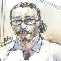 A peine relaxé, Jawad annonce qu'il devient chroniqueur chez  Cyril Hanouna dans TPMP