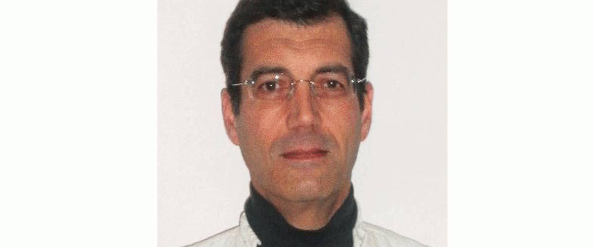 Xavier Dupont de Ligonnès : «Pour déshériter des enfants, j'ai une meilleure méthode»