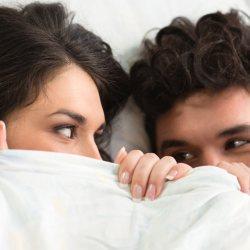 La sodomie comme moyen de contraception, encouragée par les gynécologues