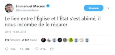 Opera-Instantané_2018-04-09_221942_twitter.com_-300x143 Emmanuel Macron instaure la république de droit divin - le cardinal Barbarin devient premier ministre