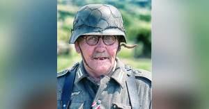 Il ne savait pas que la guerre était finie : un soldat allemand caché depuis 1943 dans le Jura