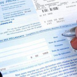 """416 """"donateurs"""" de Daesh identifiés en France auraient bénéficié de réductions fiscales"""