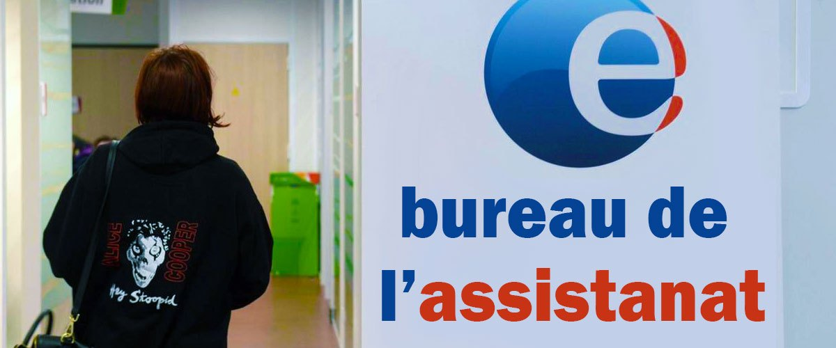 Nouvelle réforme : Pôle emploi s'appellera « Bureau de l'Assistanat » pour donner mauvaise conscience aux chômeurs