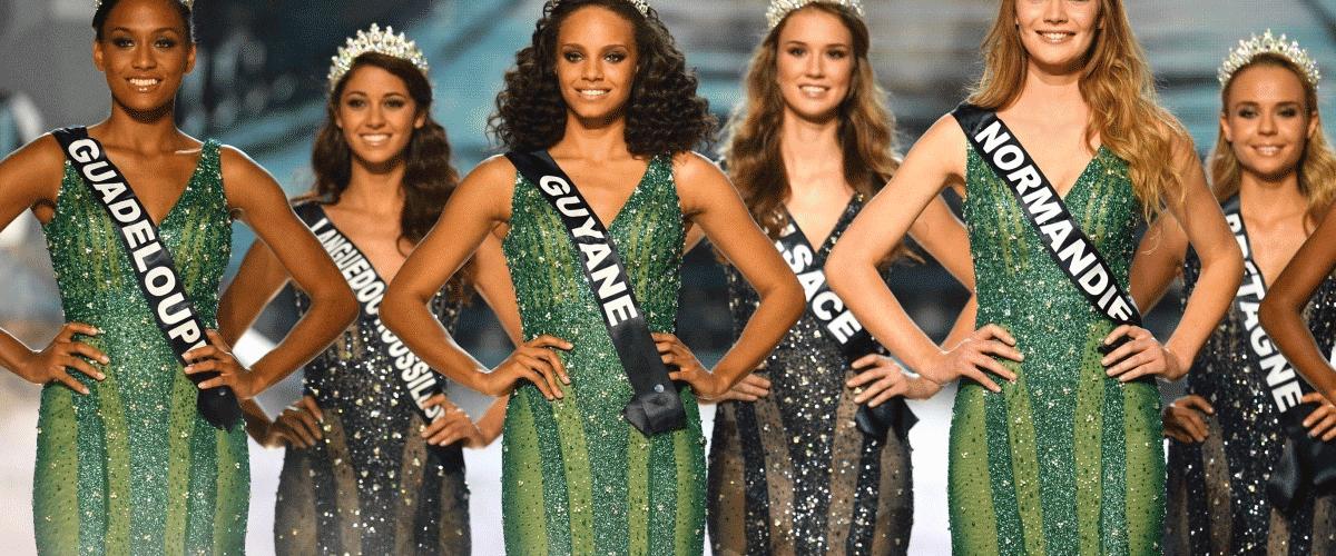 Le comité Miss France recherche des candidates transgenres de moins d'1m70