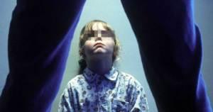 Une enfant de 7 ans condamnée à 90€ d'amende pour avoir eu un regard appuyé sur le pédophile qui l'a violée