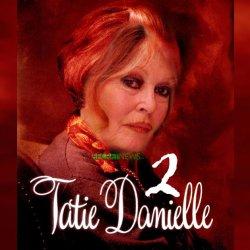 Cinéma : Brigitte Bardot jouera le rôle principal dans Tatie Danielle 2, la revanche ...