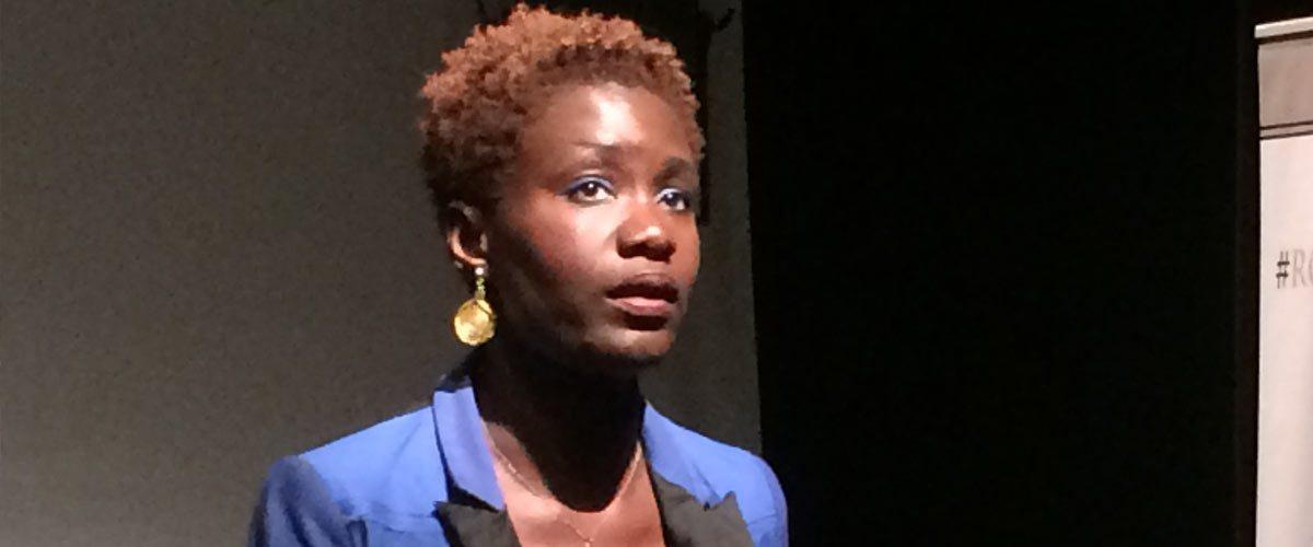 « Pourquoi pas Vendredi de Couleur ? » - Rokhaya Diallo déplore l'appellation raciste du Black Friday