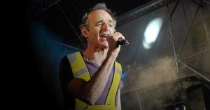 « Gilet au bout de mes rêves » – Jean-Jacques Goldman chante pour les Gilets Jaunes