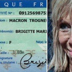 Brigitte Macron remplacée par sa mère ? Une théorie russe remet en cause l'âge de la Première dame