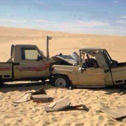 Femmes autorisées à conduire en Arabie Saoudite - un premier bilan contrasté