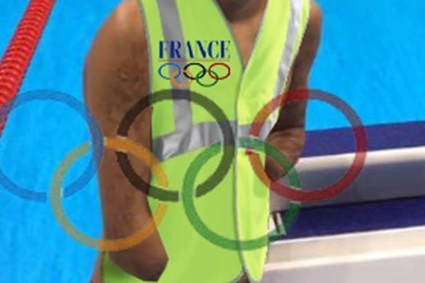Jeux Paralympiques :  1042 athlètes français dans les catégories borgnes et manchots