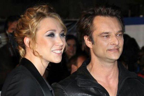Un tiens vaut mieux que deux « David et Laura » -L'Académie Française valide la modification du proverbe