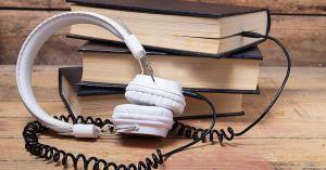 A 12 ans il invente le premier livre audio en braille pour permettre aux sourds de lire