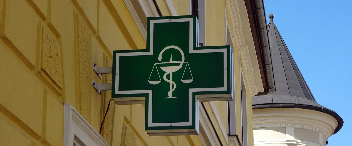 Les commentaires Doctissimo bientôt acceptés comme ordonnances dans les pharmacies