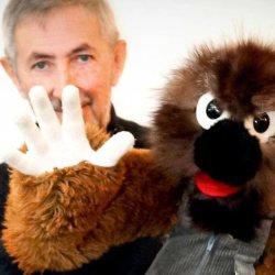 Tatayet, la célèbre marionnette est décédée à 44 ans d'un cancer colorectal
