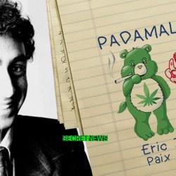 A 21 ans Eric Zemmour dessinait des Bisounours dans une revue antiraciste