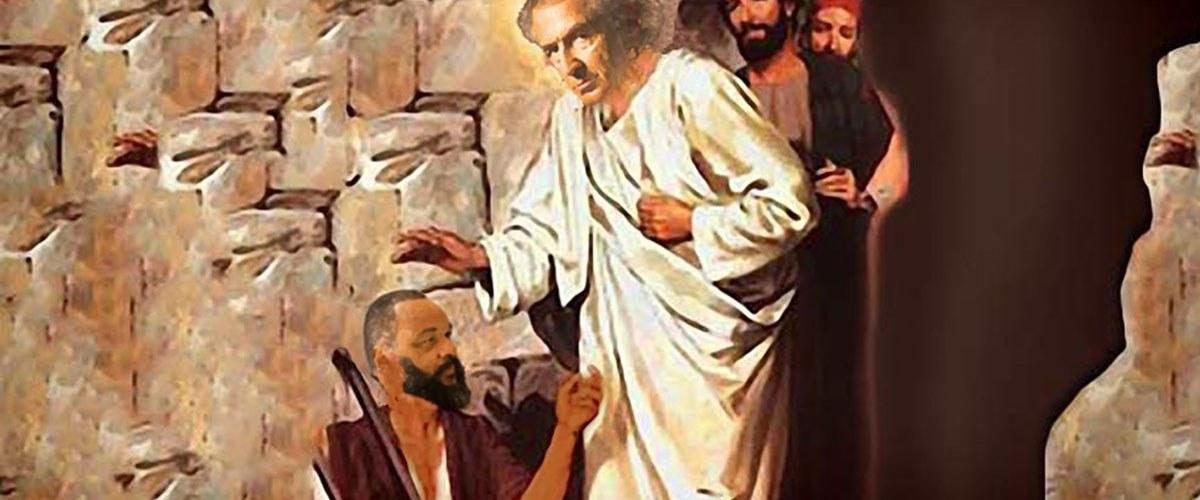 Après avoir pardonné à Yann Moix, BHL pardonne aussi à Dieudonné
