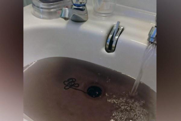 Rouen : le prix de l'eau du robinet indexé sur celui du baril de pétrole