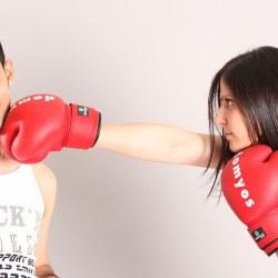 Les hommes violents avec les femmes pourront être condamnés à être tabassés