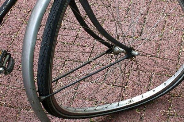 Radicalisation : un cycliste mis en examen à cause de sa roue voilée