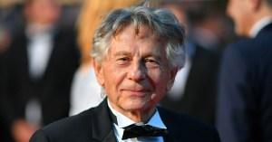 "Roman Polanski réalisera ""J'abuse"", le film sur l'affaire Polanski"
