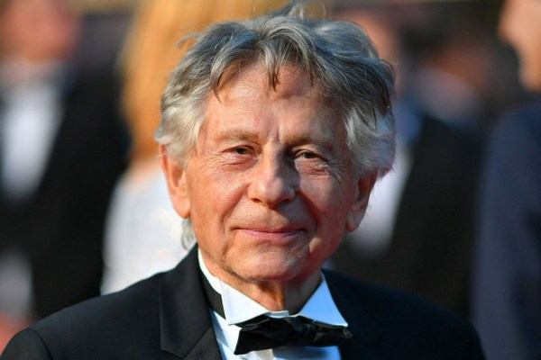 "Roman Polanski réalisera ""J'abuse"", le film sur l'affaire Polanski"