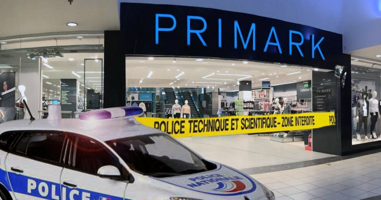 primark-vol SecretNews