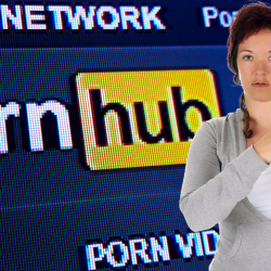 Pornhub annonce que ses vidéos seront traduites en langue des signes