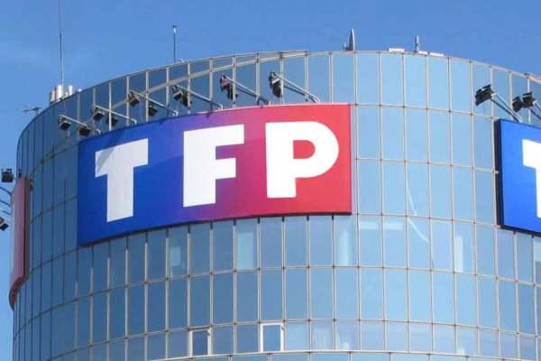 Télévision : TF1 lance TFP, une chaîne consacrée entièrement à la publicité