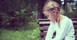 Louise, 4 ans, harcelée à la maternelle car elle n'a ni allergie ni intolérance