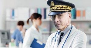 Didier Lallement : le professeur en microbiologie devenu préfet de police par hasard