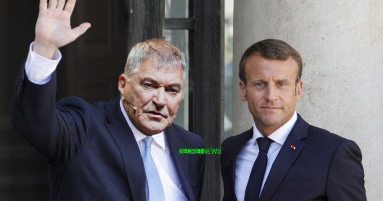 jean-marie-bigard-macronb-1 SecretNews