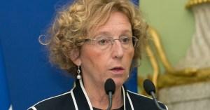 """Muriel Penicaud : """"les clients Renault devront assembler leurs voitures eux-mêmes"""""""