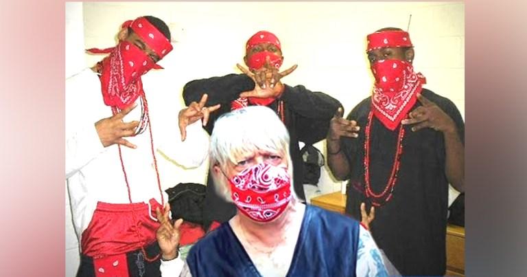 renaud-blood-gang SecretNews
