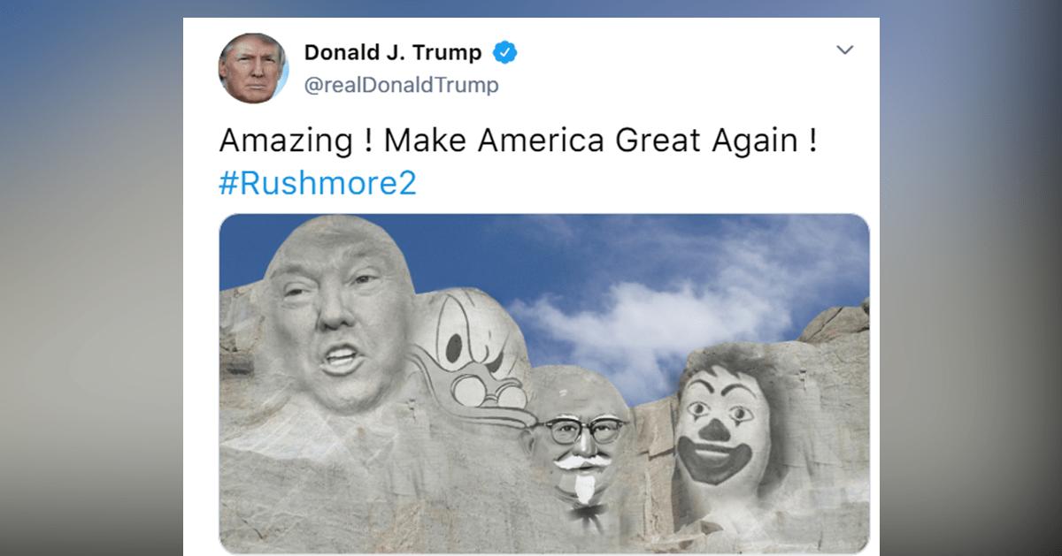 mont-rushmore-2 SecretNews