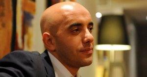 Redoine Faïd nommé haut-commissaire à la gestion de la délinquance