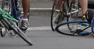 Tour de France : déjà trois coureurs abattus par des chasseurs