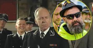 Des nazis portent plainte contre Jérôme Rodrigues qui les a comparés à des policiers français